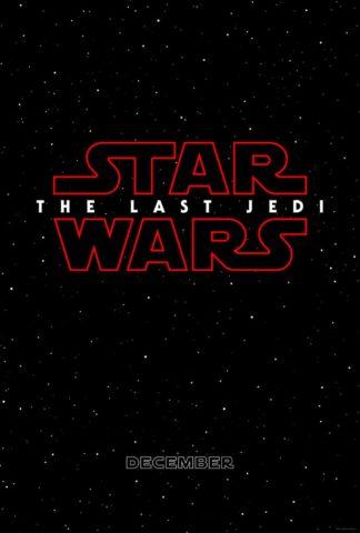 Csillagok háborúja – Az utolsó Jedi – ez lesz a következő Star Wars film címe