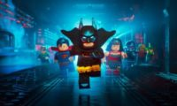 Lego Batman - A film