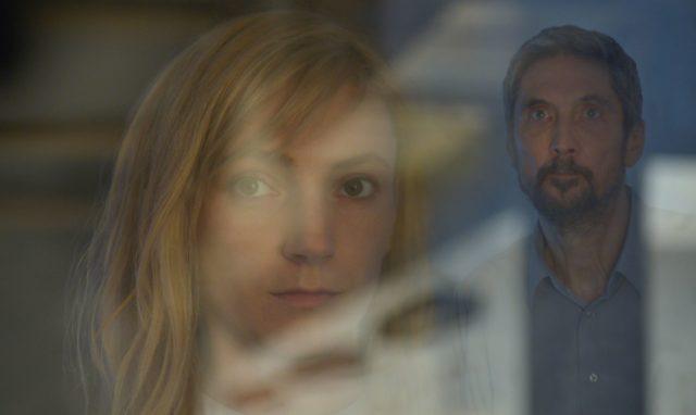 A Testről és lélekről lett a Legjobb film a 3. Magyar Filmdíjon