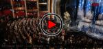 Oscar Live