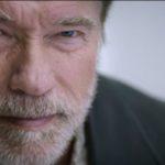 Arnold Schwarzenegger - Aftermath