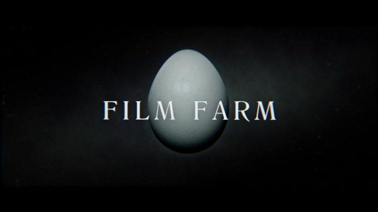 Film Farm