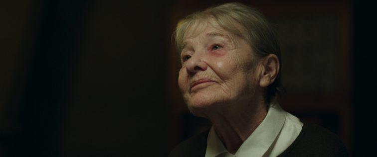 Máris közel 14.000-en látták Mészáros Márta új filmjét