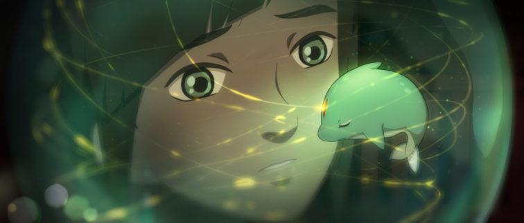 Kiosztották a Anilogue Nemzetközi Animációs Filmfesztivál díjait