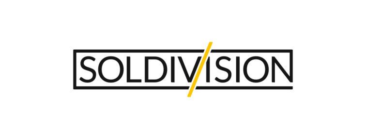 Soldivision filmforgalmazó
