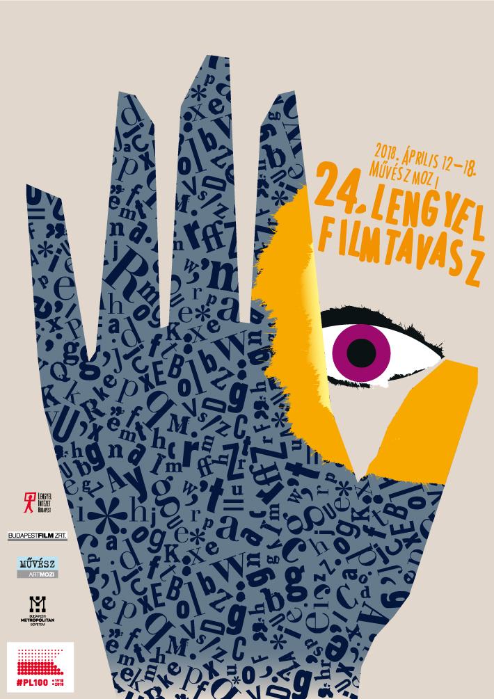 24. Lengyel Filmtavasz