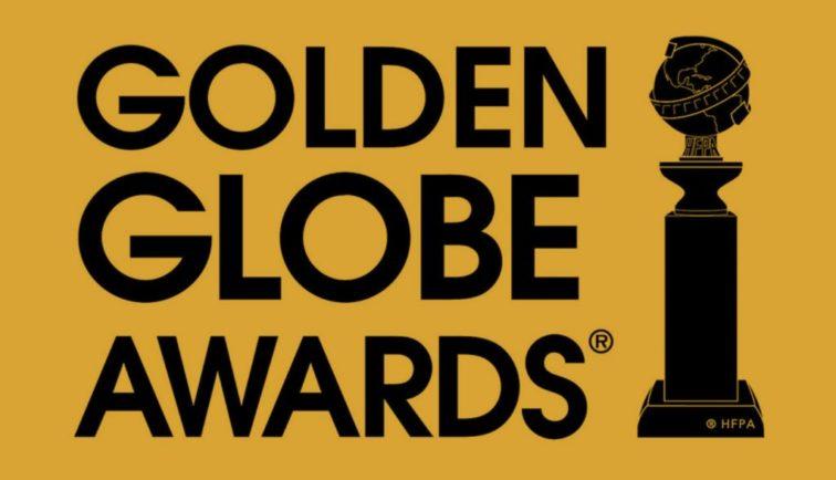 76. Golden Globe 2019 – a nyertesek listája