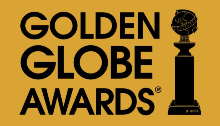 76. Golden Globe 2019 jelöltek listája