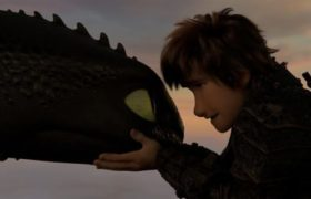 Így neveld a sárkányodat 3