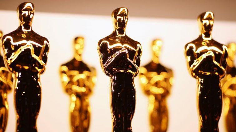 91. Oscar-gála videók