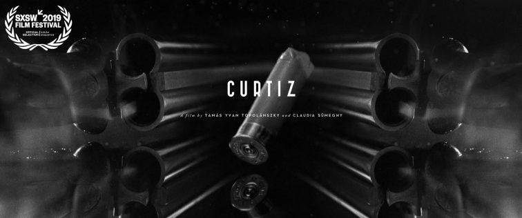 Pókemberrel, Deadpoollal és Aquamannel száll ringbe a magyar hős, CURTIZ