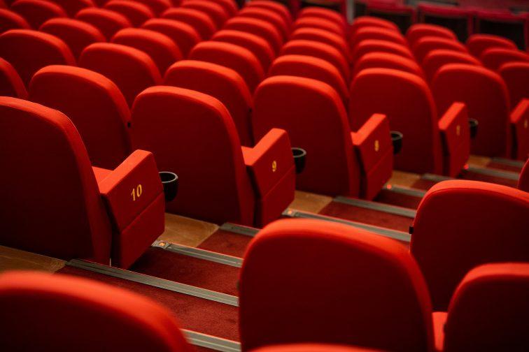 Mondj búcsút Hollywoodnak! – Megváltozik a médiatartalmak gyártása és forgalmazása a koronavírus-járvány után
