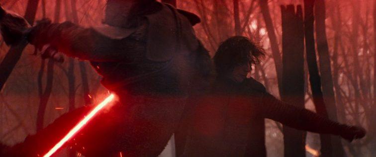 Star Wars: Skywalker kora szinkronizált előzetes