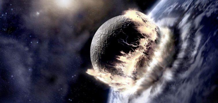 Moonfall – Roland Emmerich katasztrófa sci-fije is bemutatkozik a cannes-i filmvásáron