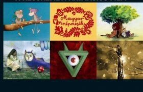Kecskeméti Animációs Filmfesztivál