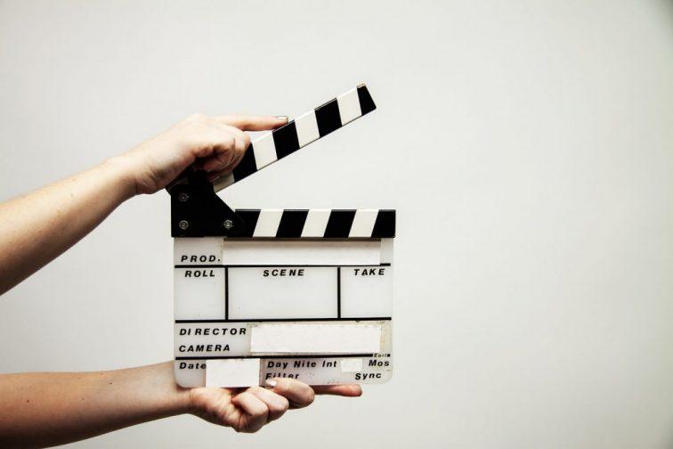 Hollywood Reporter: a pandémia ellenére is jól működik a magyar filmgyártás