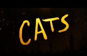 Macskák