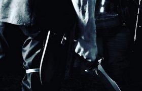 """RAMBO V. – UTOLSÓ VÉR – """"HEARTSTOPPER"""" VERZIÓ (2019)"""