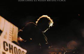 Roger Waters US + THEM koncertfilm