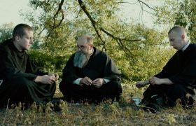 A Két korona - Szent Maximilian Kolbe élete