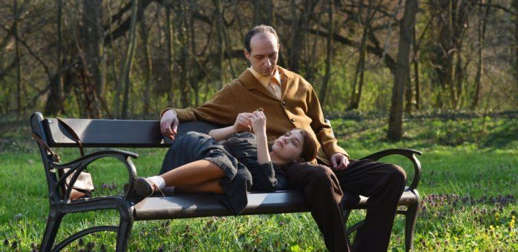 Oscar-díj – Káel Csaba: büszkék vagyunk az Akik maradtak című filmre