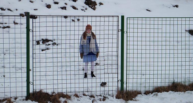 Ne várj 72 órát! – A Valan – Az angyalok völgye és az ORFK közös kezdeményezést indít az eltűnt gyerekek mielőbbi megkerüléséért