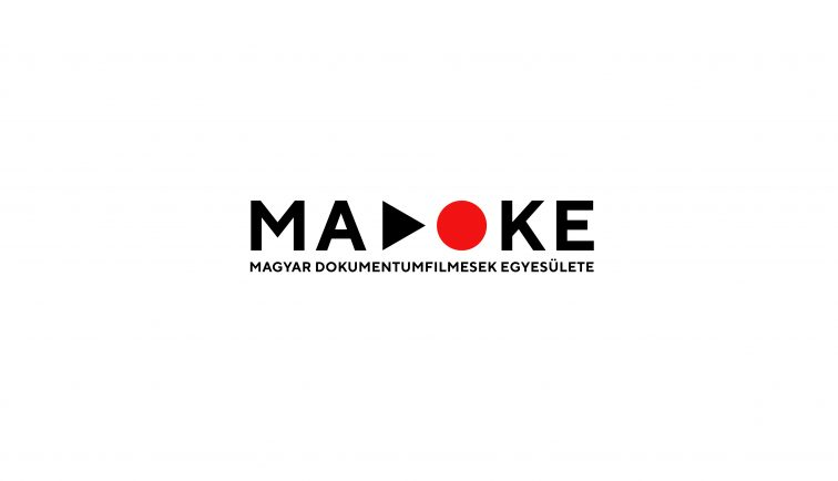 MADOKE