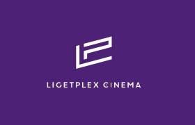 Ligetplex Cinema
