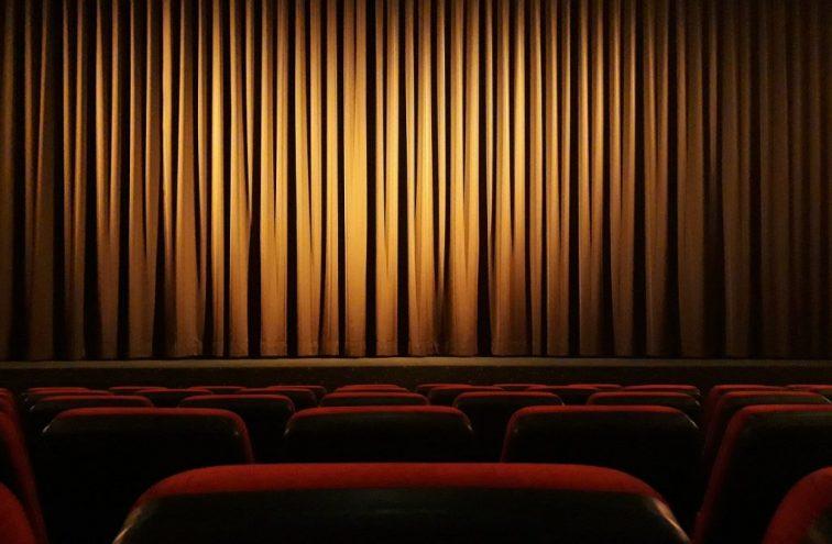 Drámák és dokumentumfilmek az idei Észt Héten