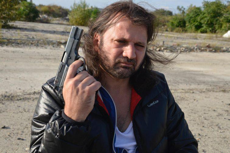 Till Attila filmjéből amerikai minisorozatot fejleszt Noah Wyle