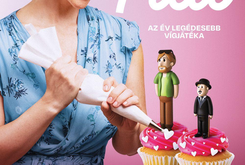 Hab (2020)