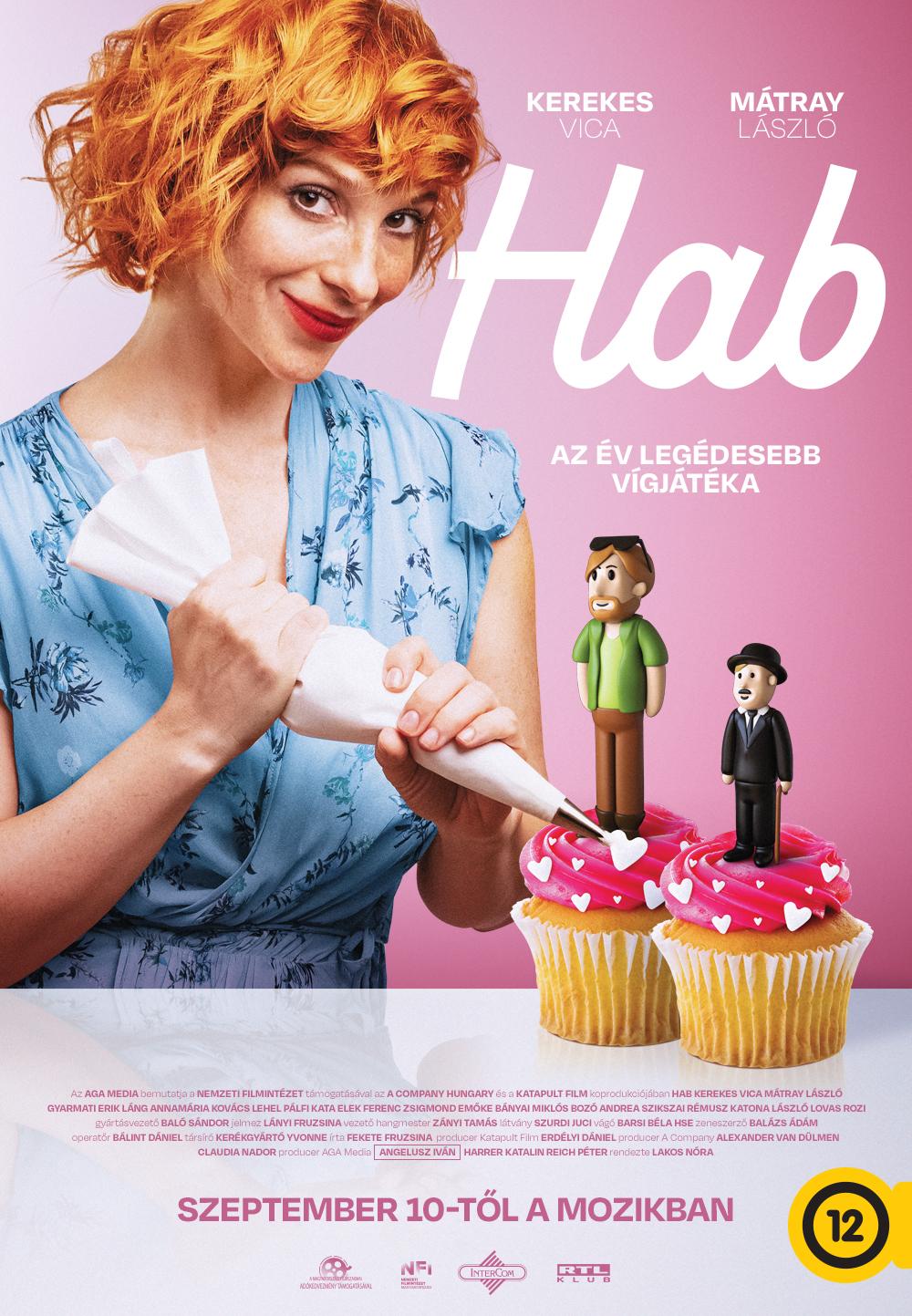 Hab film