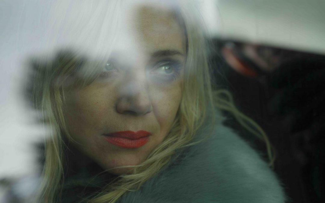 Idén is lesz Szlovén Filmnapok