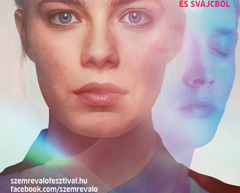 Holnap kezdődik a Szemrevaló Filmfesztivál