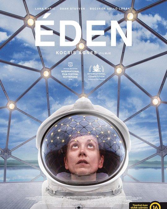 Éden (2020)