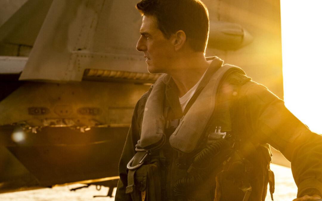 Nem ártott a világjárvány a Mission: Impossible 7-nek