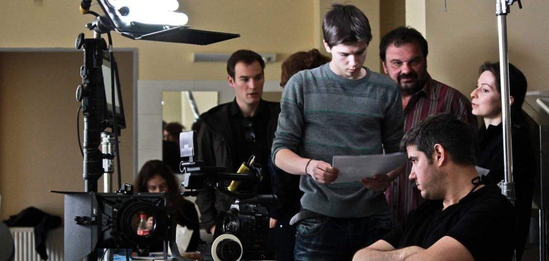 Budapest Film Awards – Magyarország  legújabb filmfesztiválja