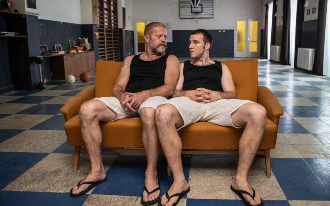 Utóbbi két év legnézettebb magyar filmje a Toxikoma